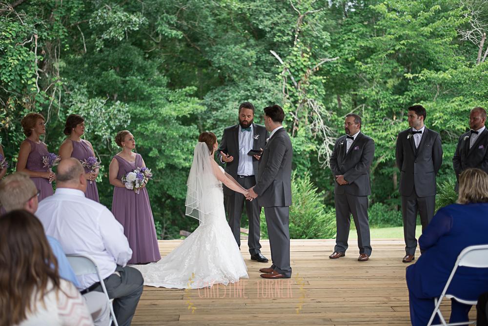 Swaney Wedding (108 of 254)