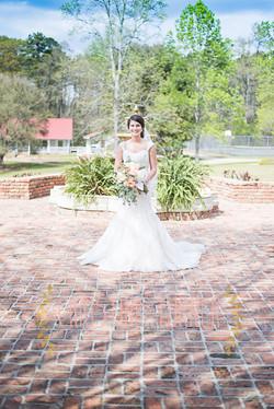 Upton Wedding (61 of 502)