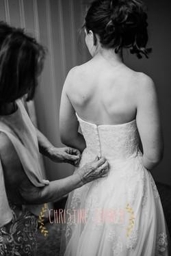 Holiday Wedding (11 of 60)
