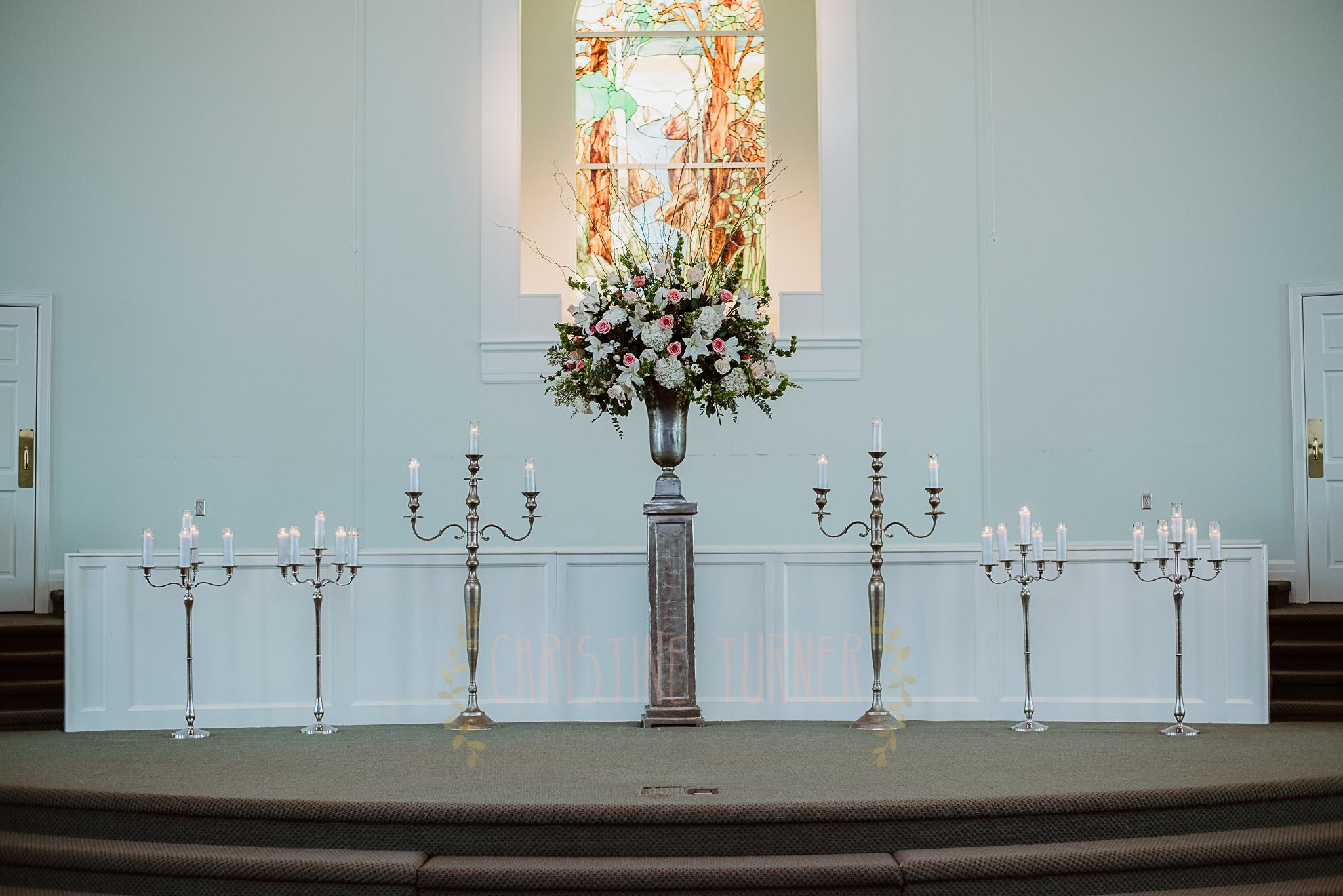 Miller Wedding (42 of 184)
