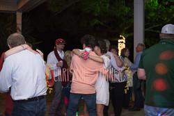 Upton Wedding (437 of 502)