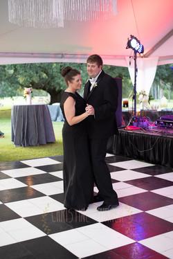 Miller Wedding (131 of 184)