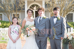 Upton Wedding (204 of 502)