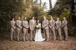 Gill Wedding (154 of 498)