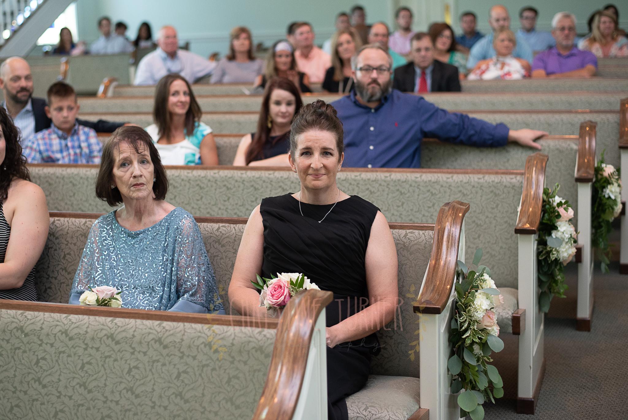 Miller Wedding (49 of 184)