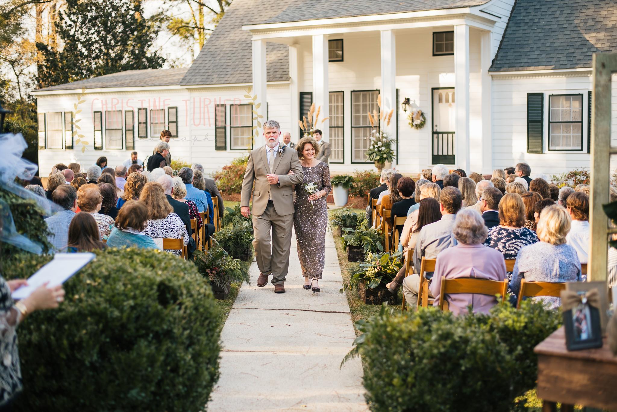Gill Wedding (394 of 498)