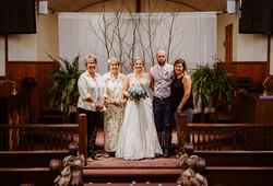 Lee Wedding (1 of 39)