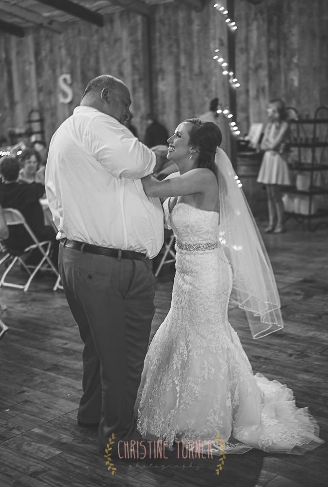 Swaney Wedding (242 of 254)