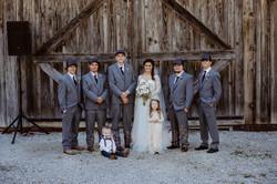 Hodges Wedding (110 of 154)
