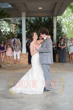 Upton Wedding (306 of 502)