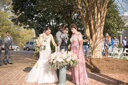 Upton Wedding (149 of 502)