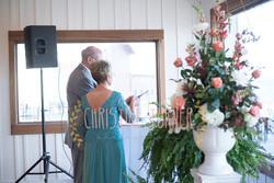 Goff Wedding (31 of 54)