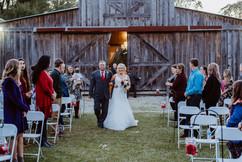 Britt Wedding-8786.jpg