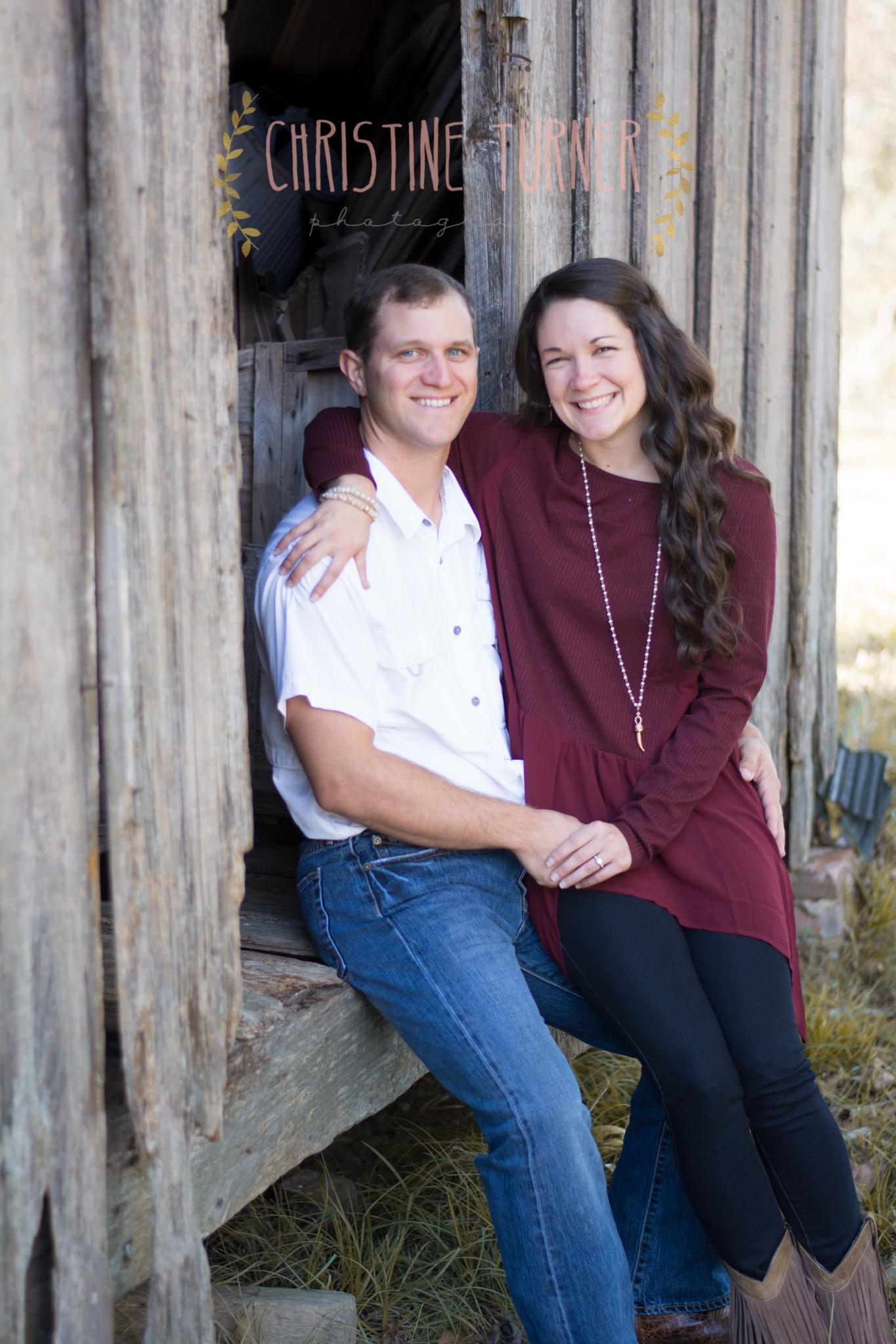 Katie and Adam (42 of 86)