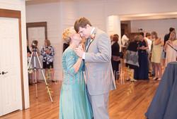Goff Wedding (48 of 50)