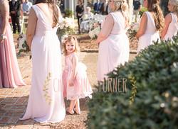 Upton Wedding (153 of 502)