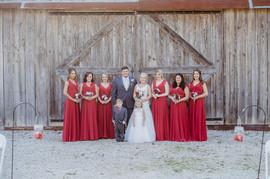 Britt Wedding-8176.jpg