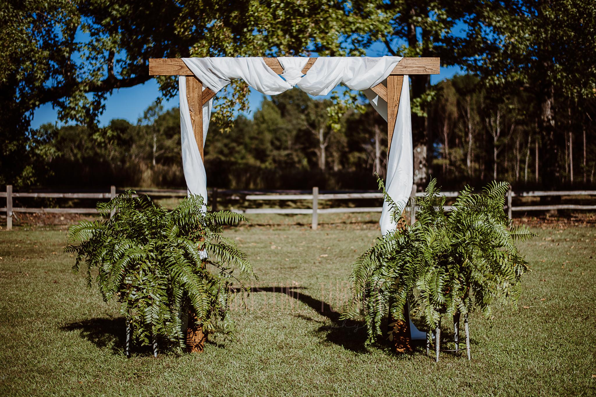 Hodges Wedding (68 of 154)