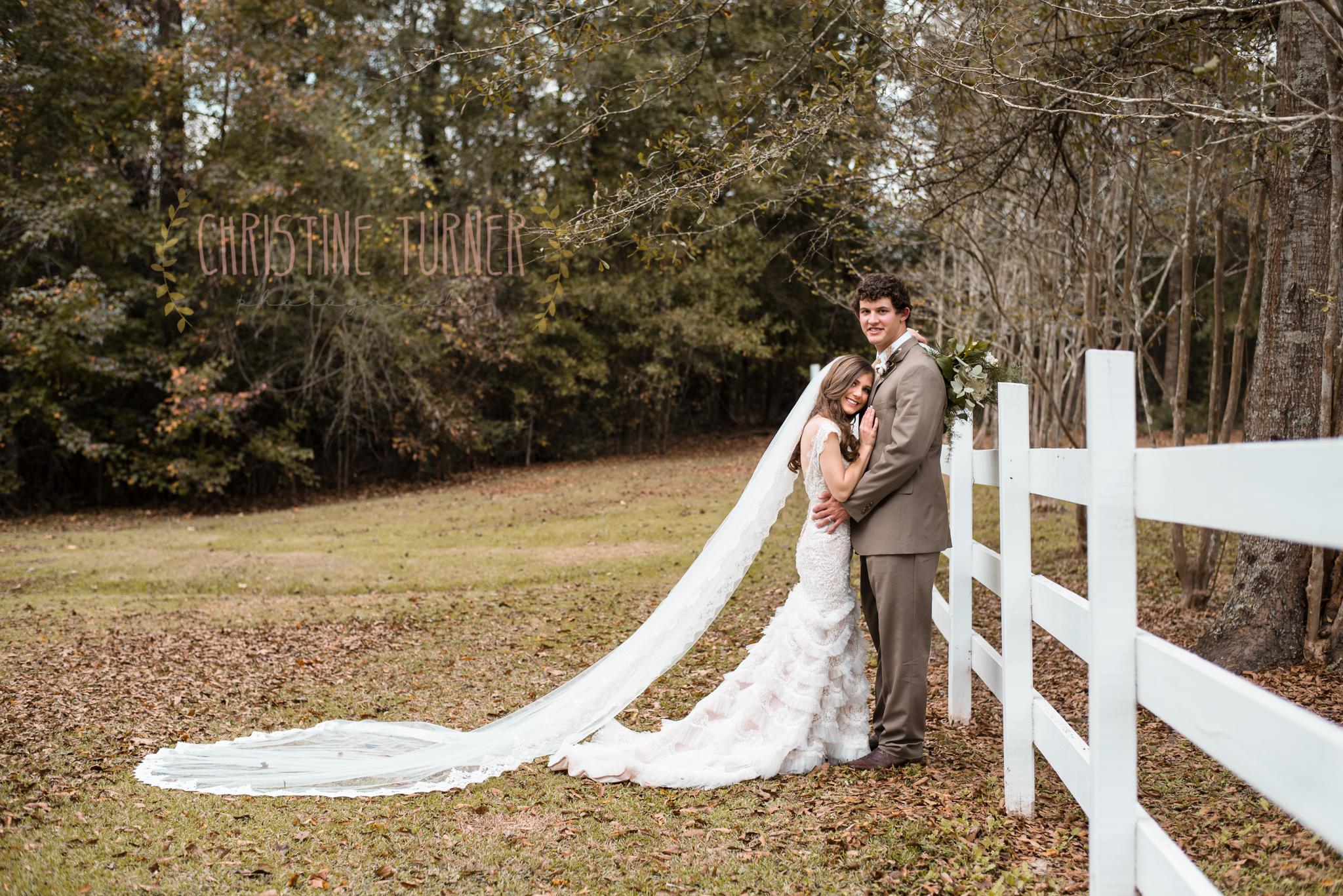 Gill Wedding (64 of 498)