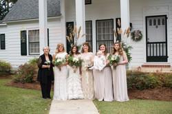 Gill Wedding (214 of 498)