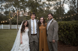 Gill Wedding (472 of 498)