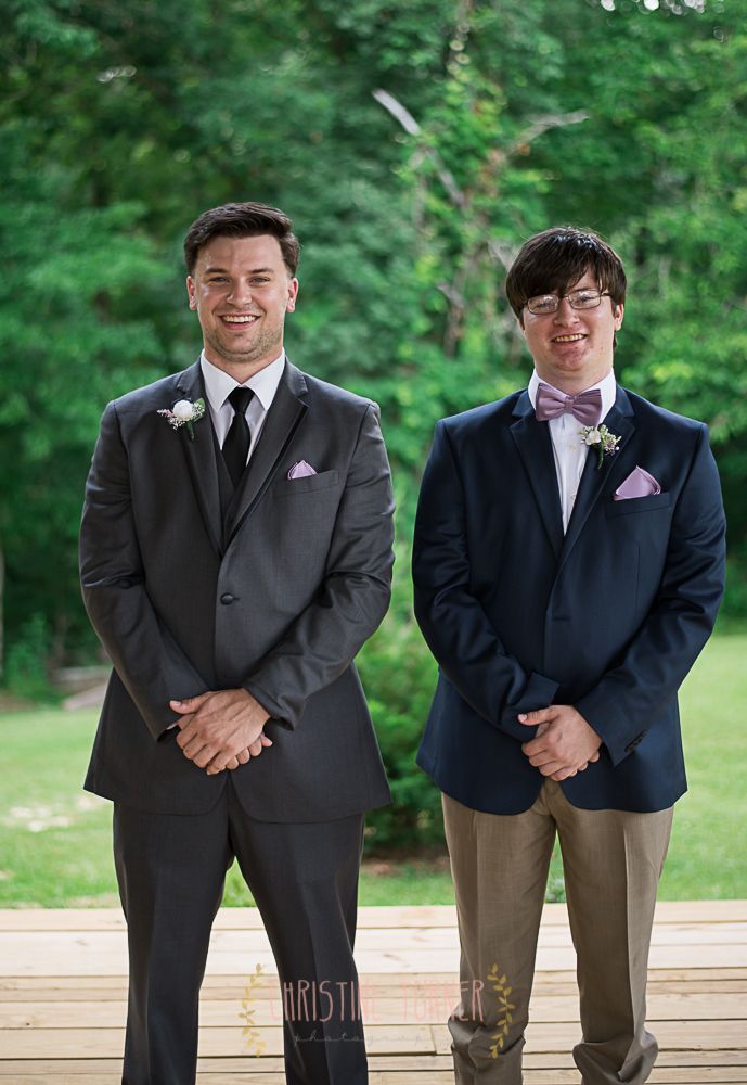 Swaney Wedding (6 of 254)