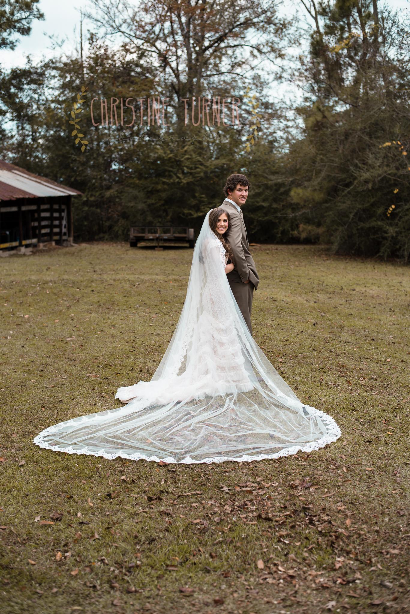 Gill Wedding (88 of 498)