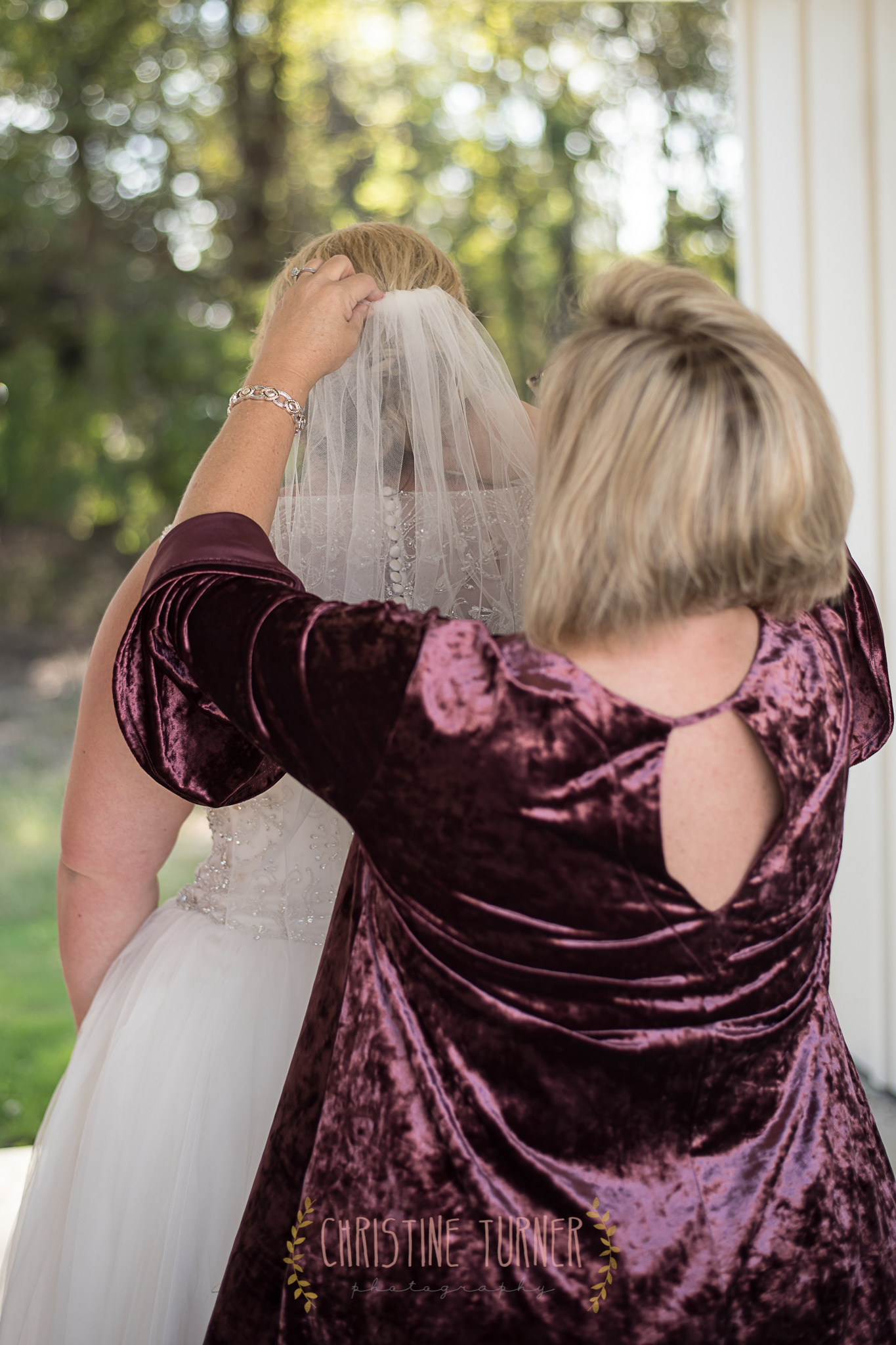 Duell Wedding (14 of 54)