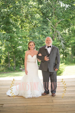 Swaney Wedding (10 of 68)