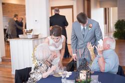 Goff Wedding (37 of 50)