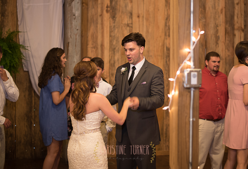 Swaney Wedding (20 of 114)