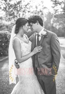 Upton Wedding (245 of 502)