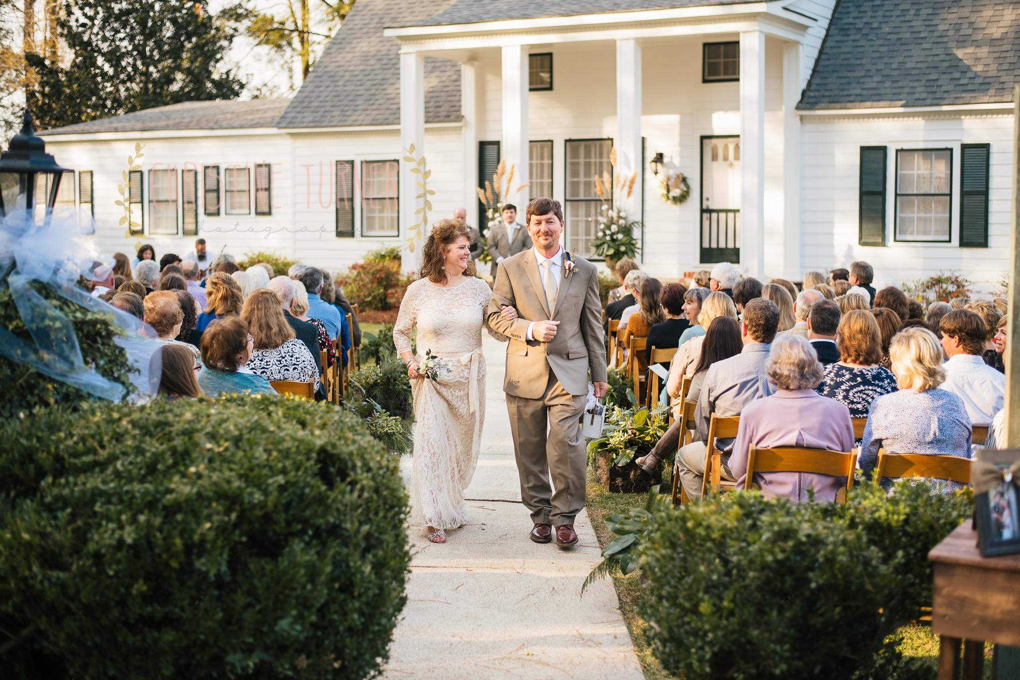 Gill Wedding (388 of 498)