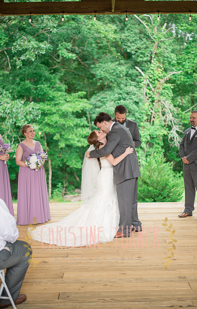Swaney Wedding (27 of 68)