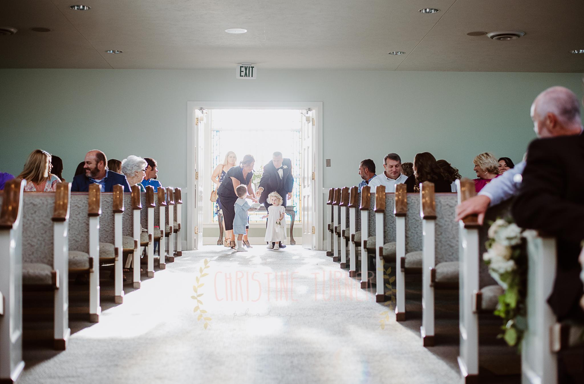 Miller Wedding (66 of 184)