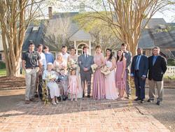 Upton Wedding (192 of 502)