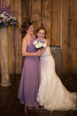 Swaney Wedding (81 of 114)
