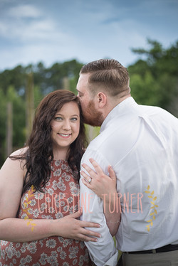 Jessica and Devin Engagements (4 of 22)