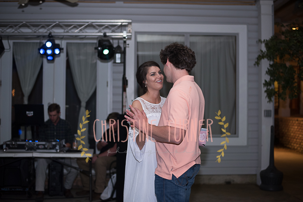 Upton Wedding (408 of 502)
