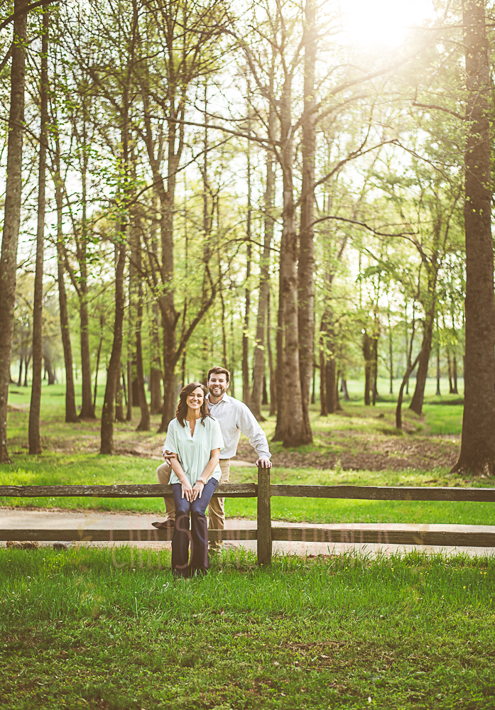 C & J Engagement (67 of 105)