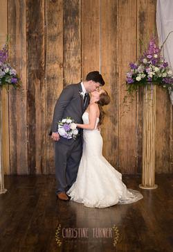 Swaney Wedding (65 of 114)