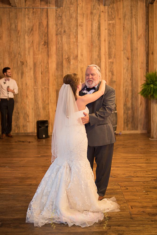 Swaney Wedding (236 of 254)