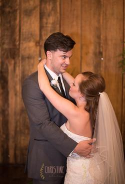 Swaney Wedding (173 of 254)