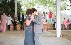 Upton Wedding (297 of 502)