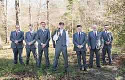 Coleman Wedding-18
