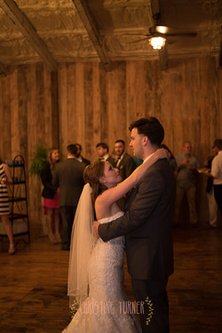 Swaney Wedding (177 of 254)