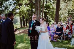 Holiday Wedding (36 of 60)