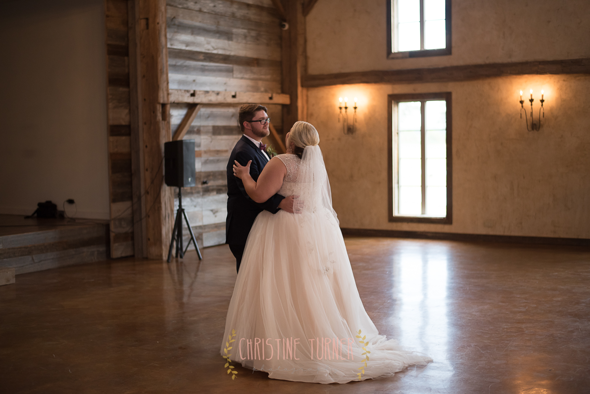 Duell Wedding (37 of 54)