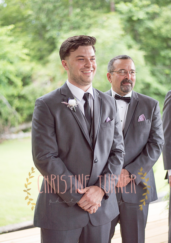 Swaney Wedding (22 of 68)