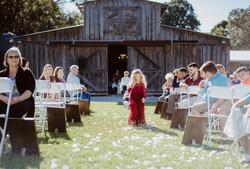 Hodges Wedding (87 of 154)
